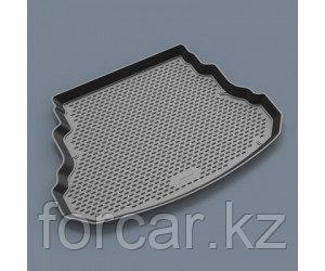 Коврик в багажник LEXUS LX570, 2012-> 5 мест, внед., фото 2