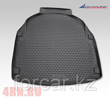 Коврик в багажник MERCEDES-BENZ E-Class W212, 2009-> Avantgard, сед.