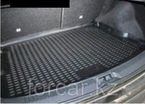 Коврик в багажник Nissan Teana 2008-2014
