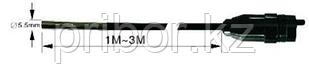 CS-553 Сменная камера с удлинителем для эндоскопов