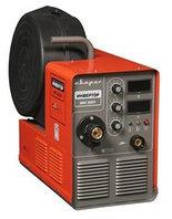 Инверторный полуавтомат для сварки в среде защитных газов MIG 200