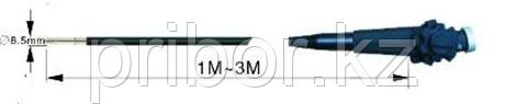 CS-753-R4 Сменная камера с удлинителем для эндоскопов с поворотом в 4-х направлениях