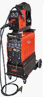 Инверторный полуавтомат для сварки в среде защитных газов MIG 3500