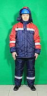 Зимняя рабочая одежда, Костюм рабочий зимний, Спецодежда зимняя утепленная, фото 1