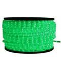Дюролайт светодиодный, зеленый