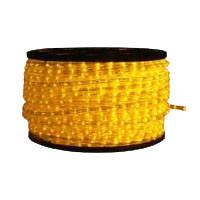 Дюролайт светодиодный, желтый