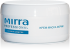 MIRRA Крем-маска АКРИМ пост-акне (200 мл)