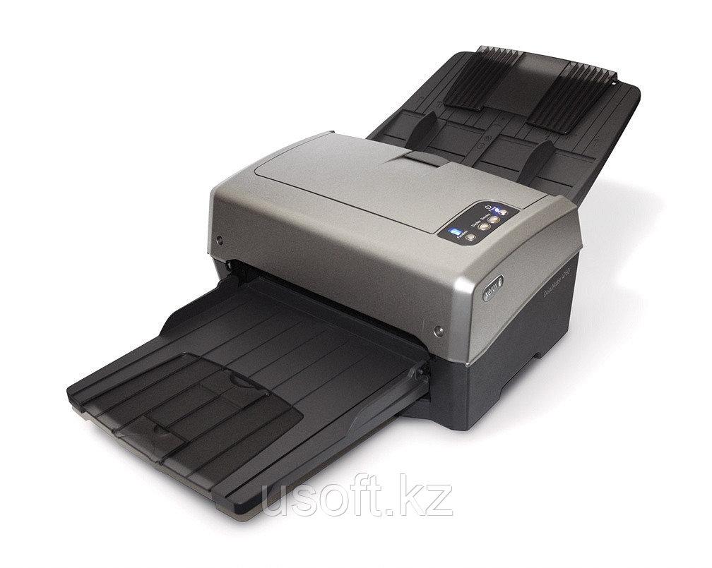 Сканер XEROX Scanner DocuMate 4760+Kofax VRS Pro, A3 формат А3(100N02795)