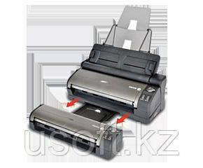 Сканер XEROX Scanner DocuMate 3115, A4 формат А4(003R92566)