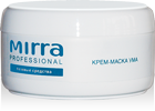 MIRRA Крем–маска УМА (200 мл)