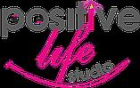 Студия креативной рекламы «Рositive life studio»
