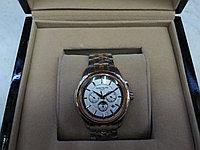Часы мужские Patek Philippe (арт.042-60)