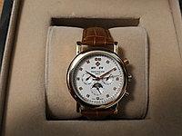Часы Patek Philippe (арт.043-60)