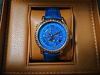 Часы Patek Philippe (арт.044-60)