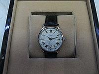 Часы Patek Philippe (арт.052-60)