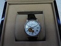 Часы Patek Philippe (арт.054-60)