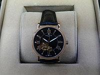 Часы мужские Patek Philippe (арт.056-60)