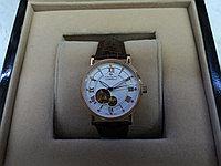 Часы мужские Patek Philippe (арт.057-60)