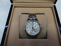 Часы мужские Patek Philippe (арт.059-60)