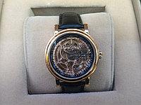 Часы мужские Patek Philippe (арт.061-60)