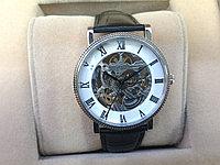Часы мужские Patek Philippe (арт.063-60)