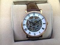 Часы мужские Patek Philippe (арт.064-60)