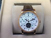 Часы мужские Patek Philippe (арт.065-60)