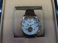 Часы мужские Patek Philippe (арт.067-60)