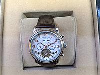 Часы мужские Patek Philippe (арт.069-60)