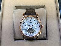 Часы мужские Patek Philippe (арт.070-60)