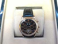 Часы мужские Patek Philippe (арт.073-60)
