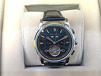 Часы мужские Patek Philippe (арт.074-60)