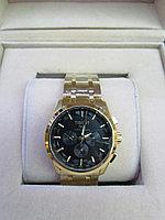 Часы мужские Tissot (арт.001-60)