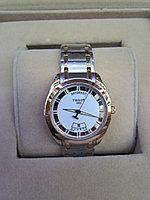 Часы Tissot (арт.002-60)