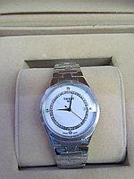 Часы Tissot (арт.003-60)