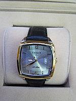 Часы мужские Tissot (арт.005-60)