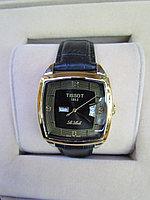 Часы мужские Tissot (арт.006-60)