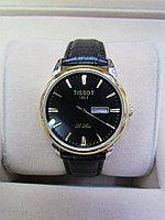Часы мужские Tissot (арт.009-60)