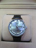 Часы Tissot (арт.010-60)