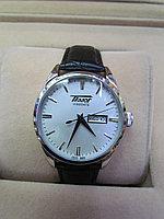 Часы Tissot (арт.014-60)