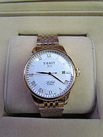 Часы Tissot (арт.016-60)