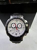 Часы мужские Tissot (арт.019-60)