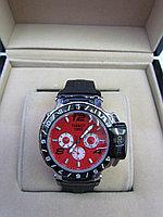 Часы мужские Tissot (арт.024-60)