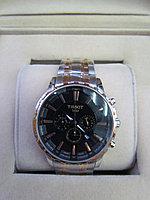 Часы мужские Tissot (арт.031-60)