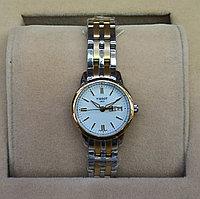 Часы Tissot (арт.033-60)