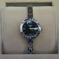 Часы женские Tissot (арт.037-60)