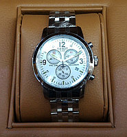 Часы мужские Tissot (арт.041-60)