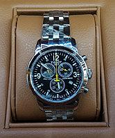 Часы мужские Tissot (арт.040-60)