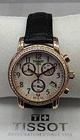 Часы Tissot (арт.042-60)