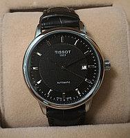 Часы мужские Tissot (арт.043-60)